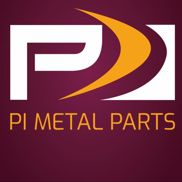 Pi Metal Parts nieuwe naam Int. Vormenfrezerij Sanders